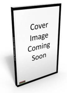 Book cover image soon