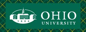 website OU logo