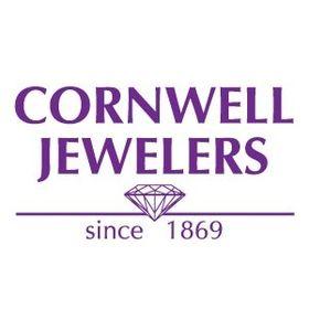 website cornwell jewelers