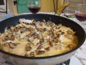 website culinary