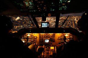 website plane-cockpit_1862051i