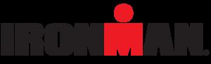 website Ironman