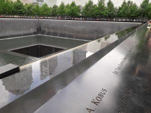 website NYC memorial