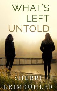 What's-Left-Untold Cover 1877x3000