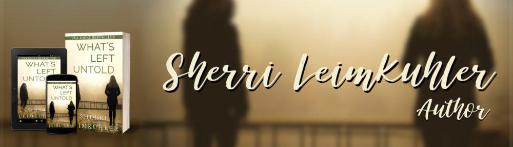 Sherri Leimkuhler
